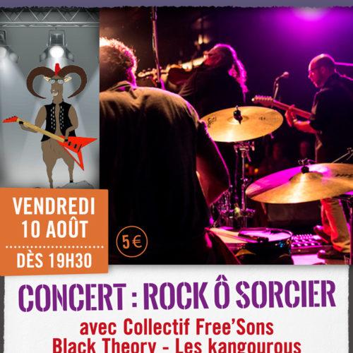 news-rocfort-concert_Fbook